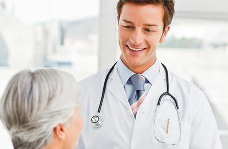 For Physicians & Referrals   Northwestern Medicine Chicago
