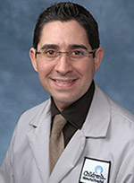 Jason R. Fangusaro, MD