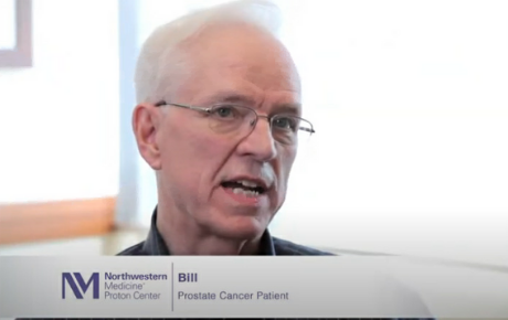 Cadence Health Cancer Video
