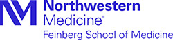 Northwestern Medicine Feinberg School of Medicine
